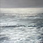 HORIZONTE Ölbilder von Gabriele Einstein